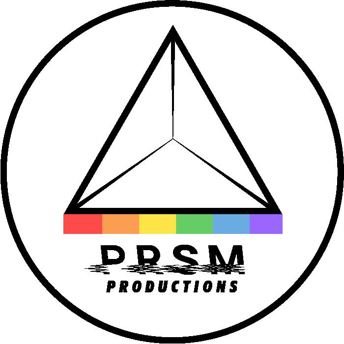 PRSM TV image