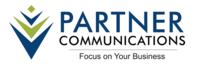 Partner Communications, LLC image