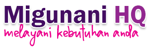 Migunani HQ image