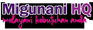 Migunani HQ primary image