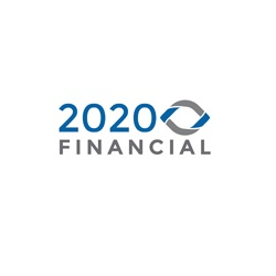 2020 Financial Ltd image
