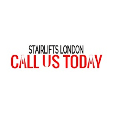 Stairlifts London image