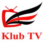 Klub Solutions image