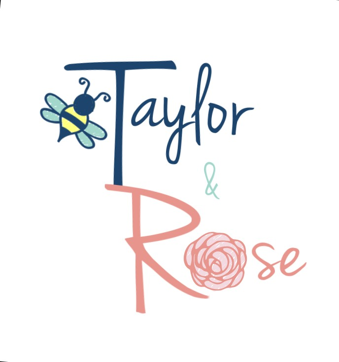 Taylor and Rose Boutique image