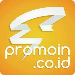 Promoin.co.id  primary image