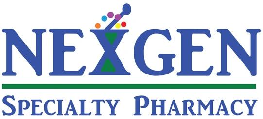 NexGen Speciality Pharmacy image