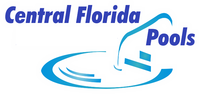 Central Florida Pools image