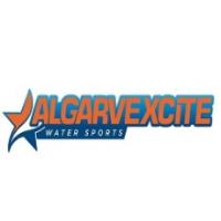 Algarve Xcite Watersports image