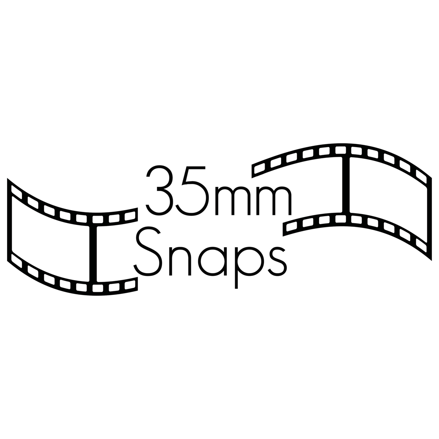 35mm Snaps image