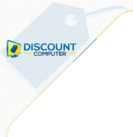 Discount Computer image