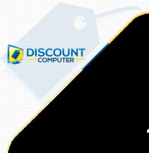 Discount Computer primary image
