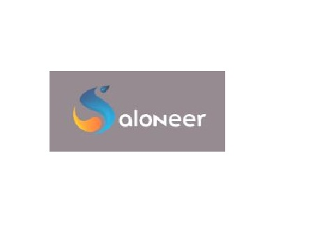 Saloneer Software image