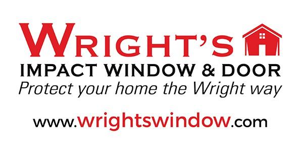 Wrights Impact Window & Door primary image