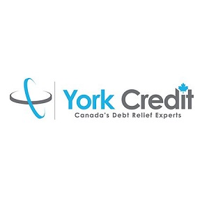 York Credit Services | Debt Consolidation And Relief Barrie image
