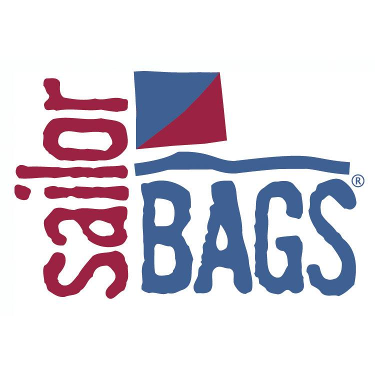 SailorBags image