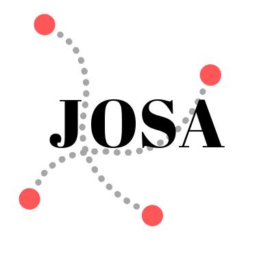 JOSA primary image