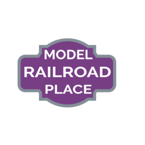 Model Railroad Place Inc. primary image