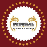 The Federal Brewing Company, LLC image