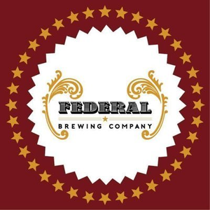 The Federal Brewing Company, LLC primary image