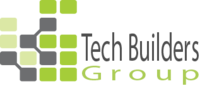Tech Builders Group image