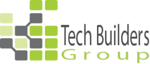 Tech Builders Group primary image