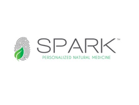 My Spark Health image