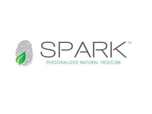 My Spark Health primary image