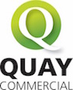 Quay Commercial primary image