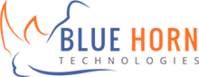 Bluehorn Technologies image