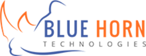 Bluehorn Technologies primary image