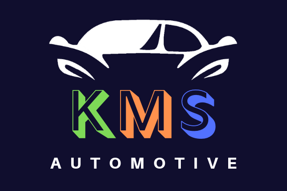 KMS Automotive  image
