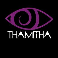 THAMITHA image