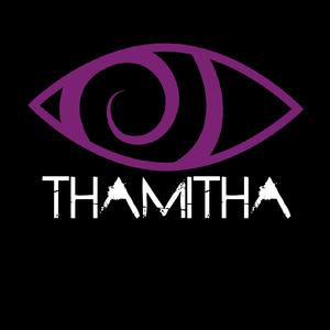 THAMITHA primary image