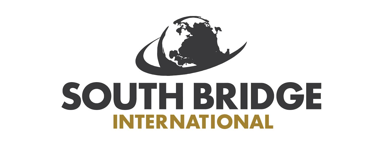 SOUTH BRIDGE INTERNATIONAL LTD image