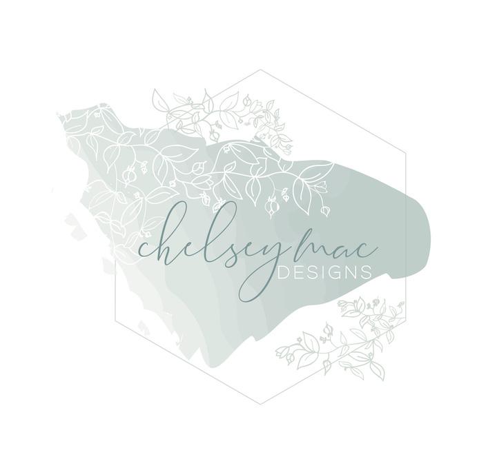 Chelsey Mac Designs image