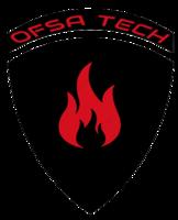 OFSA TECH image