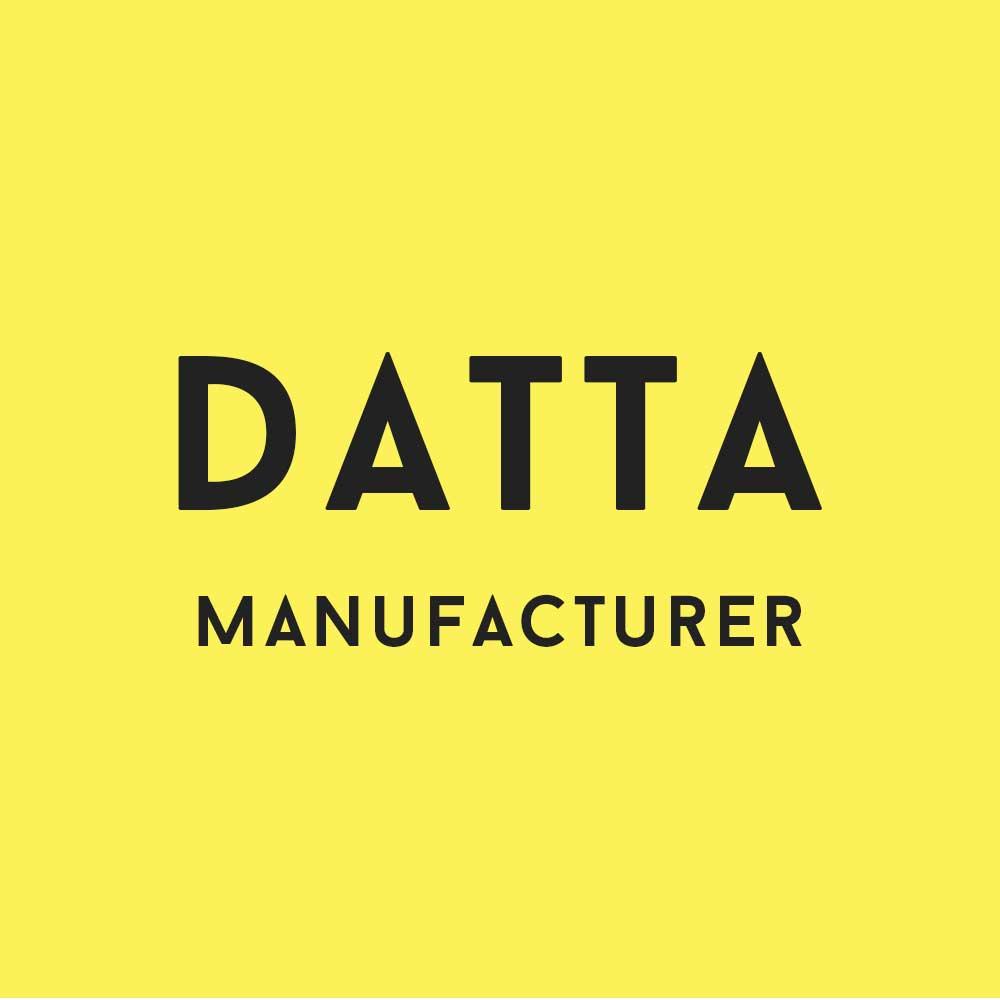 Datta Manufacturer image