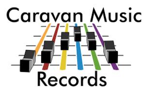 Caravan Music Records primary image