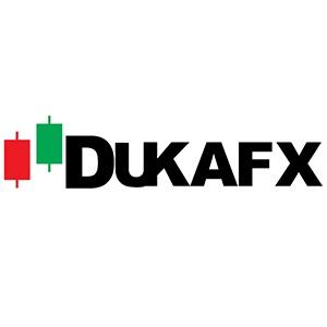 DUKAFX image