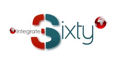3Sixty Corporate (Pty) Ltd primary image