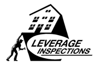Leverage Inspections 630.202.7144 image