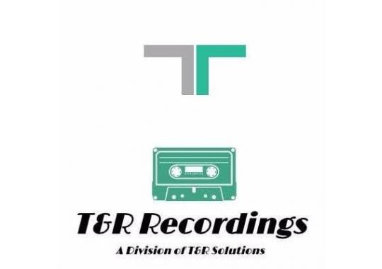 T&R Solutions/T&R Recordings image