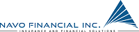 Navo Financial Inc., Insurance and Financial Solutions image