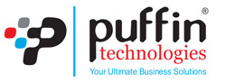 Puffin Technologies image