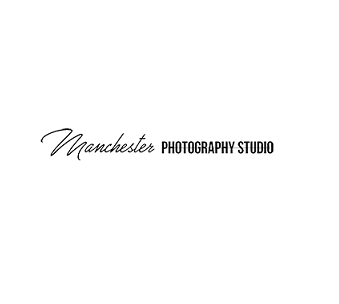 Manchester Photography Studio  image
