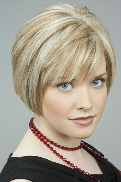 At Zara's Hair & Esthetic image