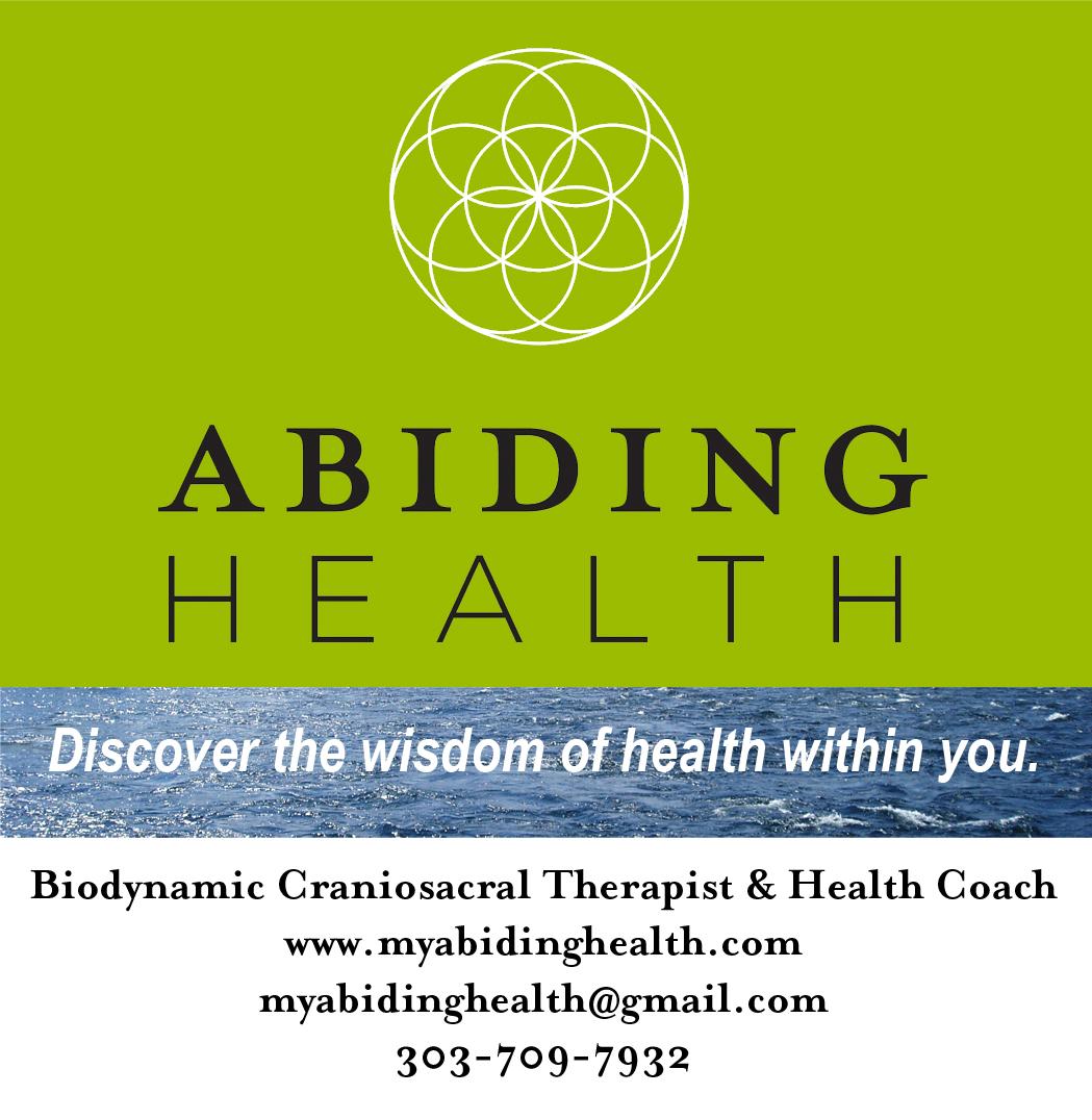 ABIDING HEALTH LLC image