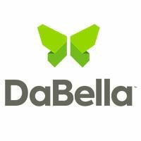 DaBella image