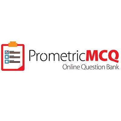 PrometricMCQ.com image
