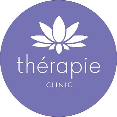 Thérapie Clinic image